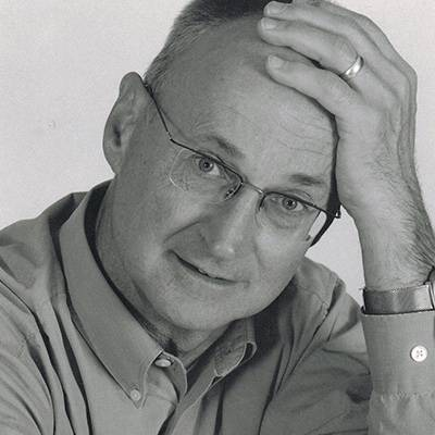 Hermann Dischinger