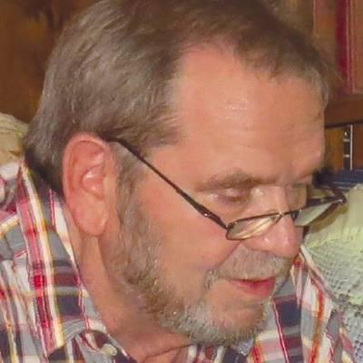 Jürgen Friese