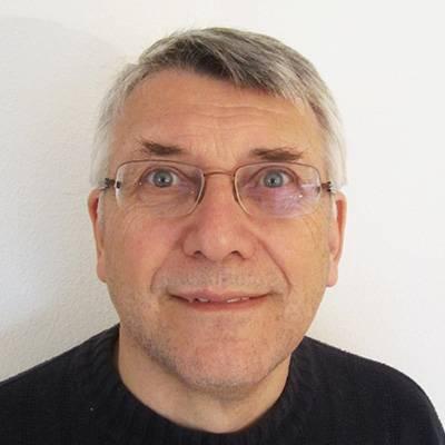 Roland Bruchmann